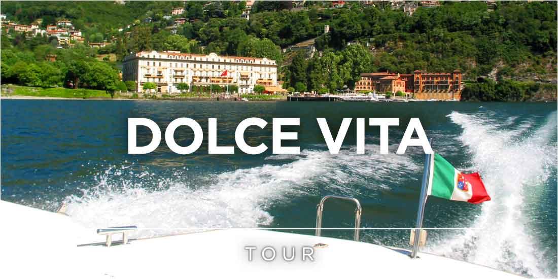 Tour Como