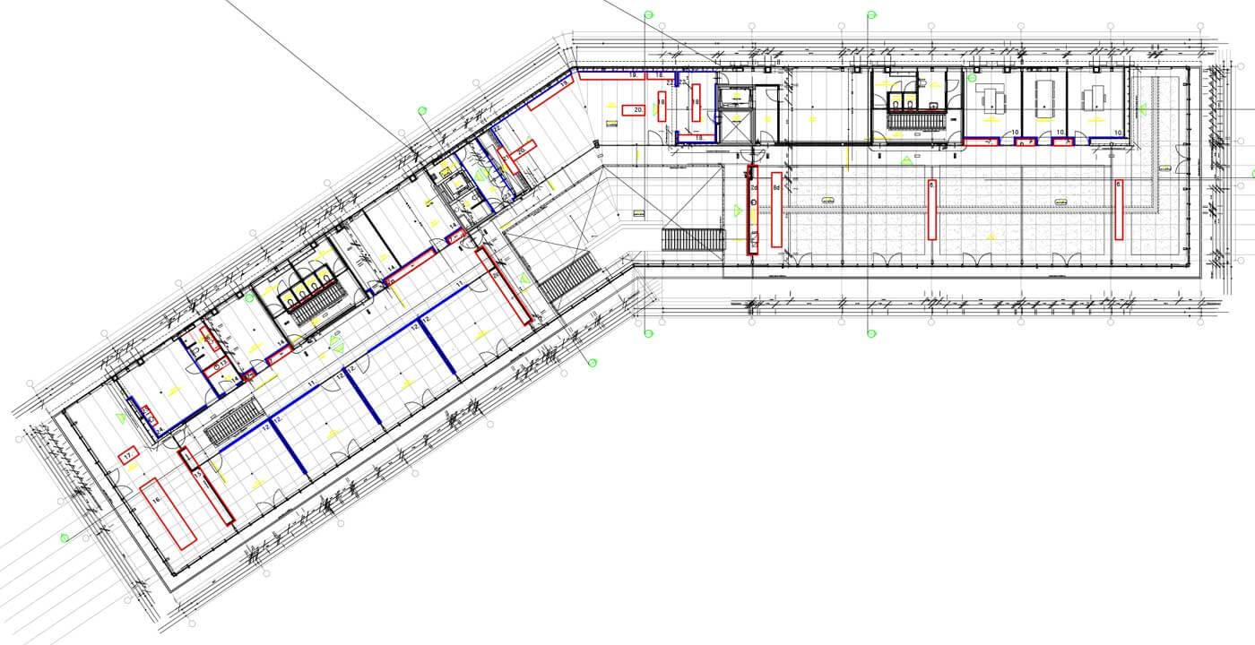 PonAlmere_MO_arch-plan