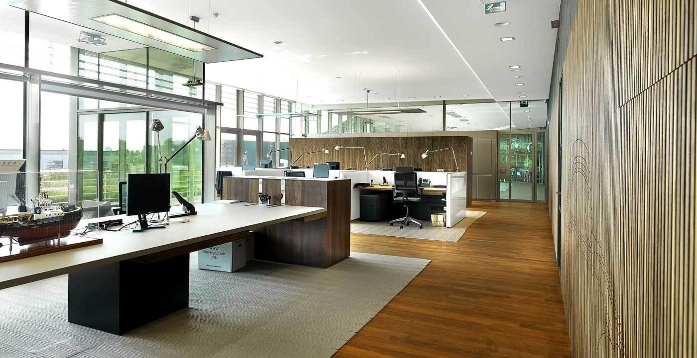 PonAlmere_MO_kantoor