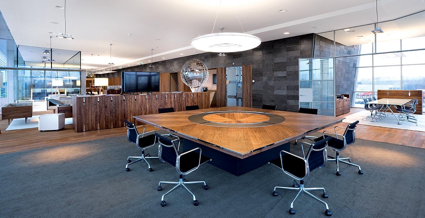 PonAlmere_boardroom