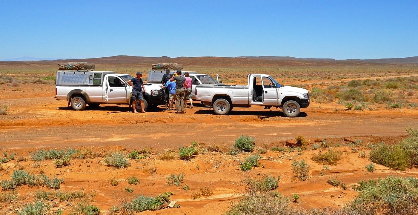 Namibia_03