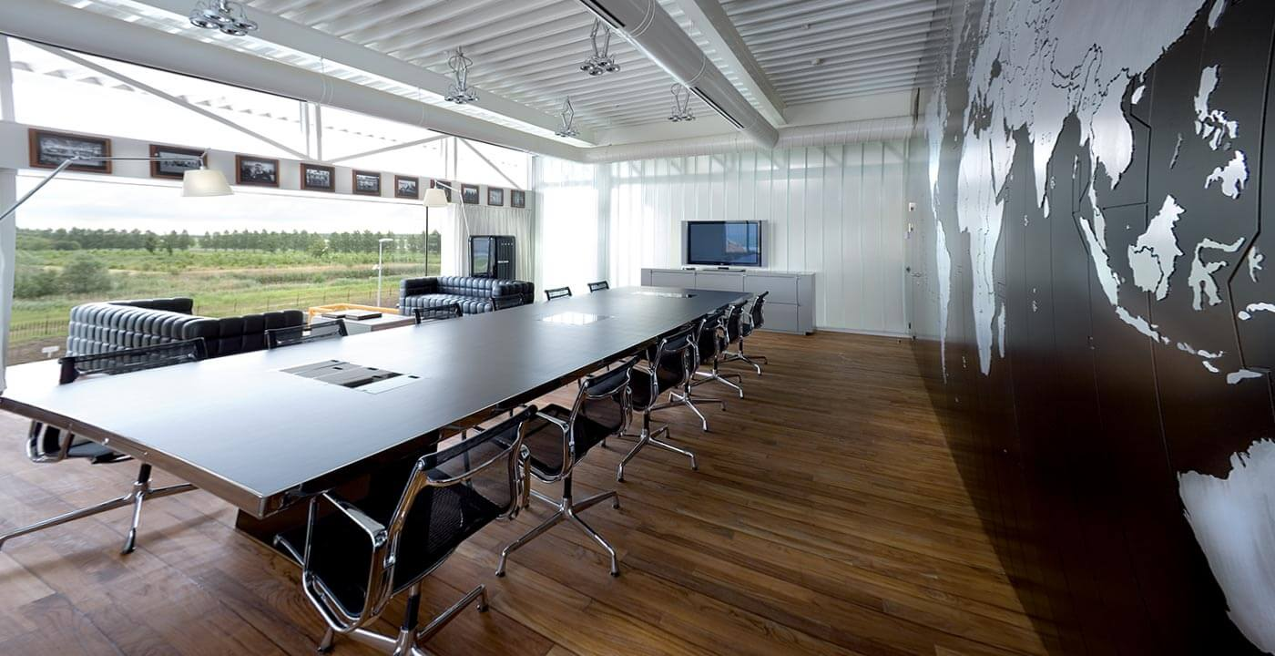 PonCat_boardroom2