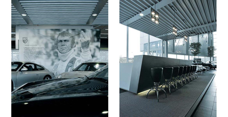 Porsche_Lounge_2