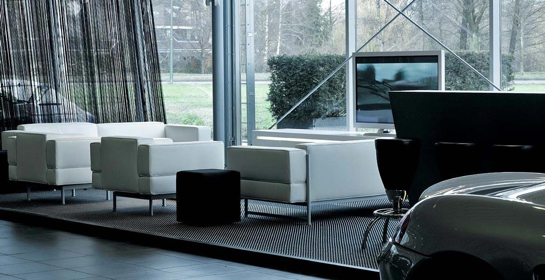 Porsche_Lounge_3
