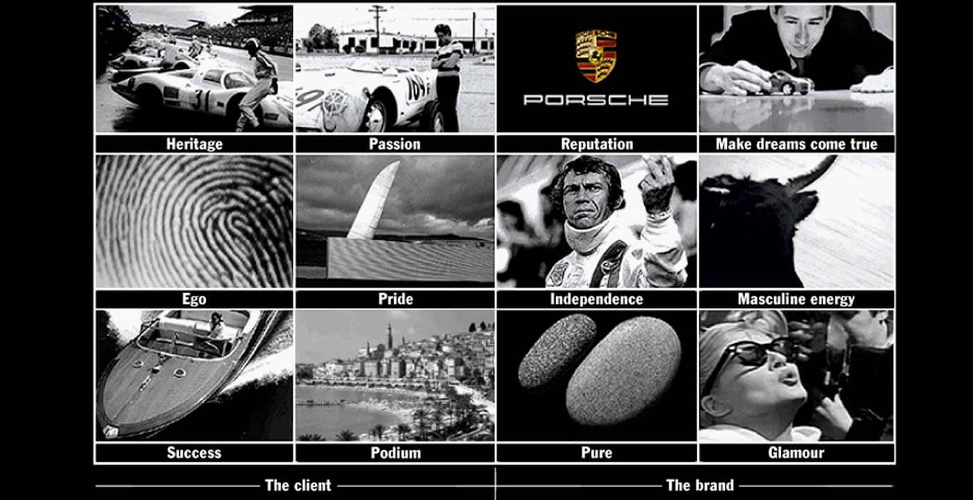 Porsche_MO_mood