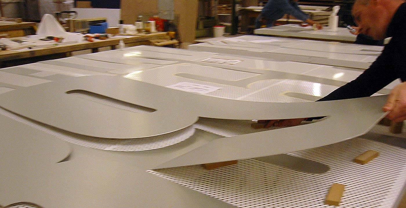 Porsche_MO_panels