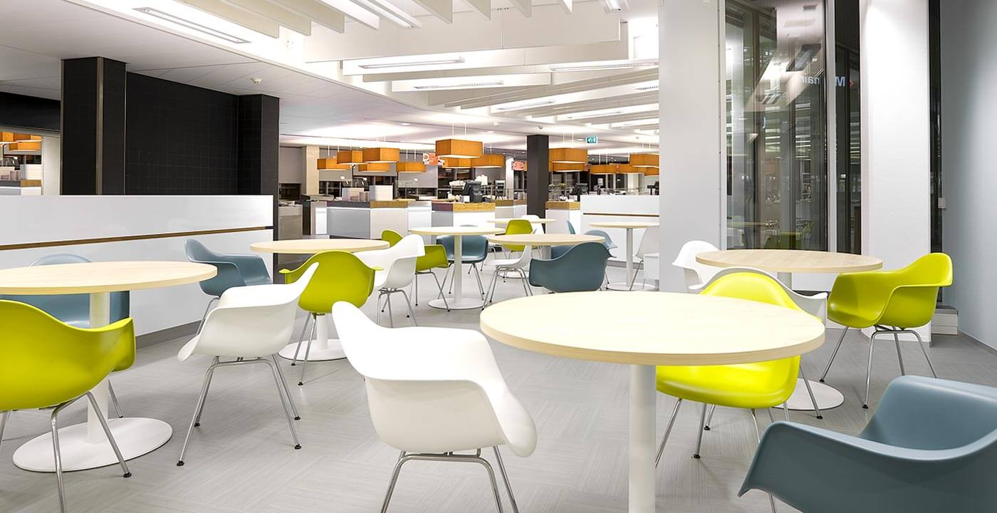 Transavia_canteen