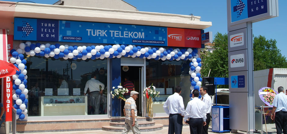 1.TurkTelekom_Buroloods