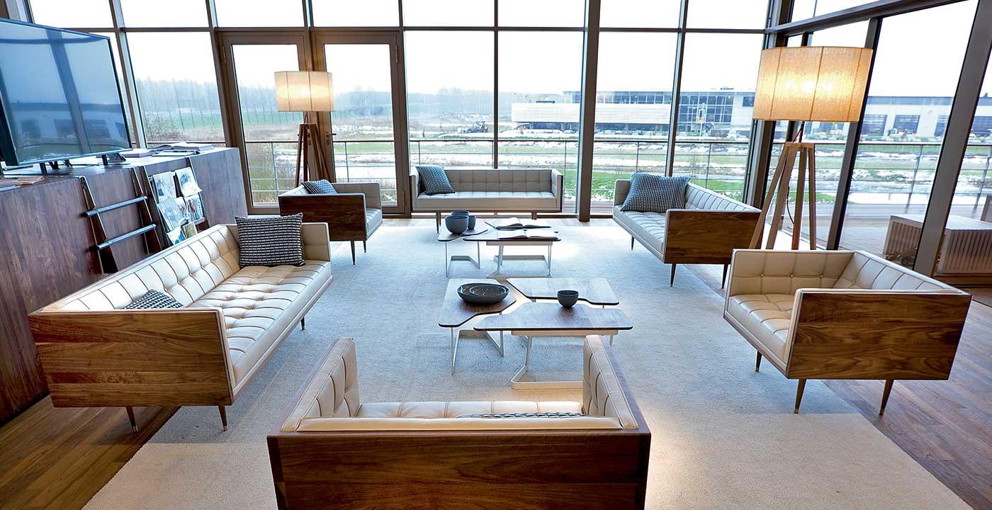 PonAlmere_lounge