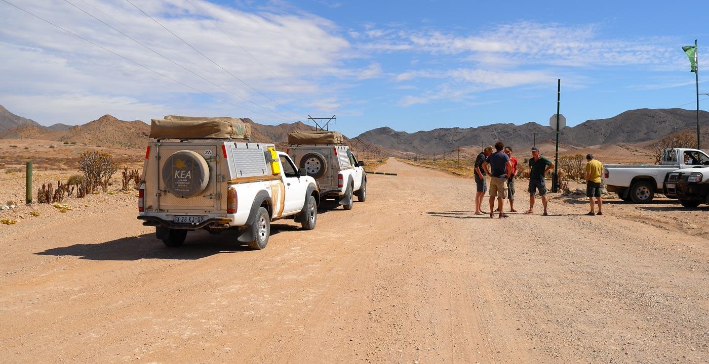 Namibia_13B