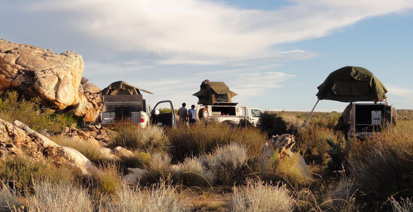 Namibia_5C