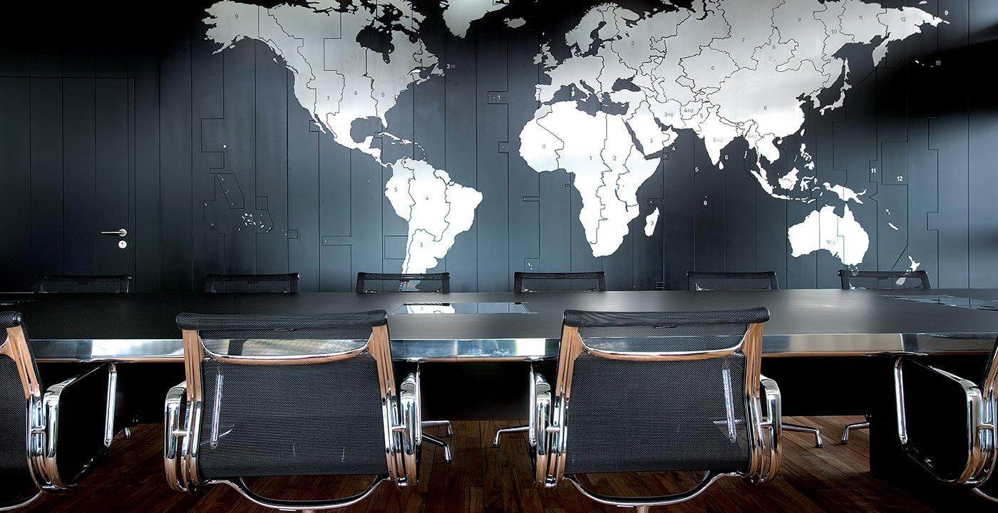 PonCat_boardroom