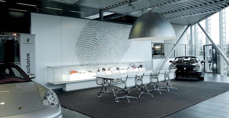Porsche_Lounge_1