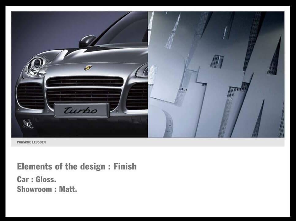 Porsche_MO_02
