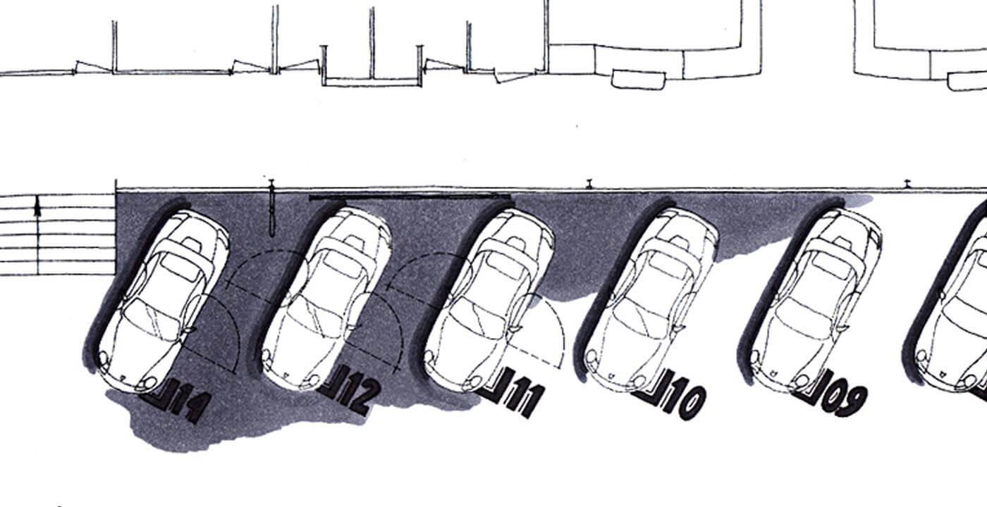 Porsche_MO_sk02