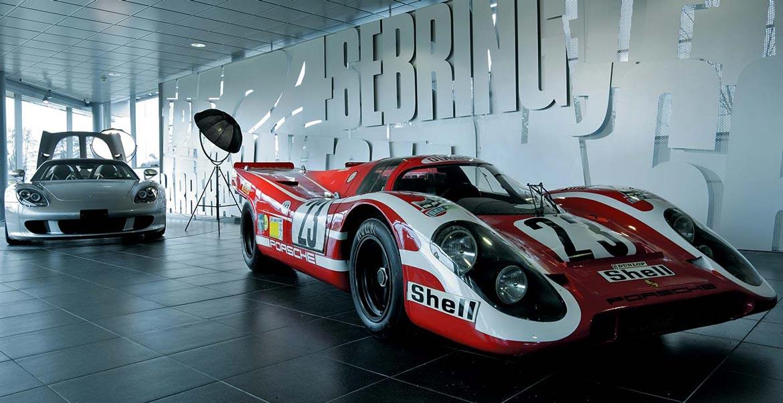 Porsche_Showroom_W3