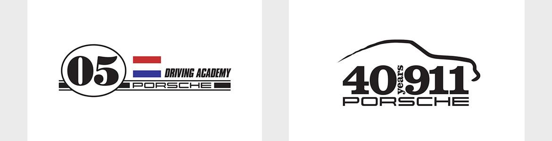 Porsche_logos