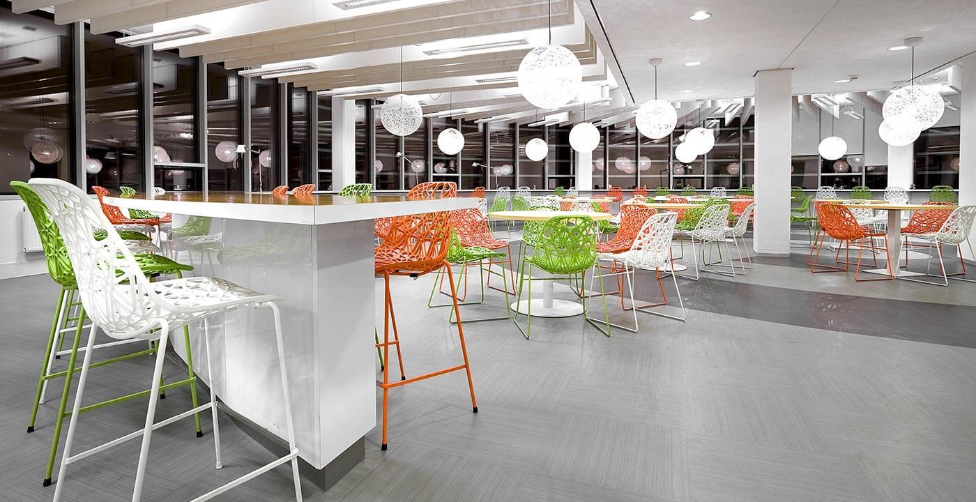 Transavia_chairs