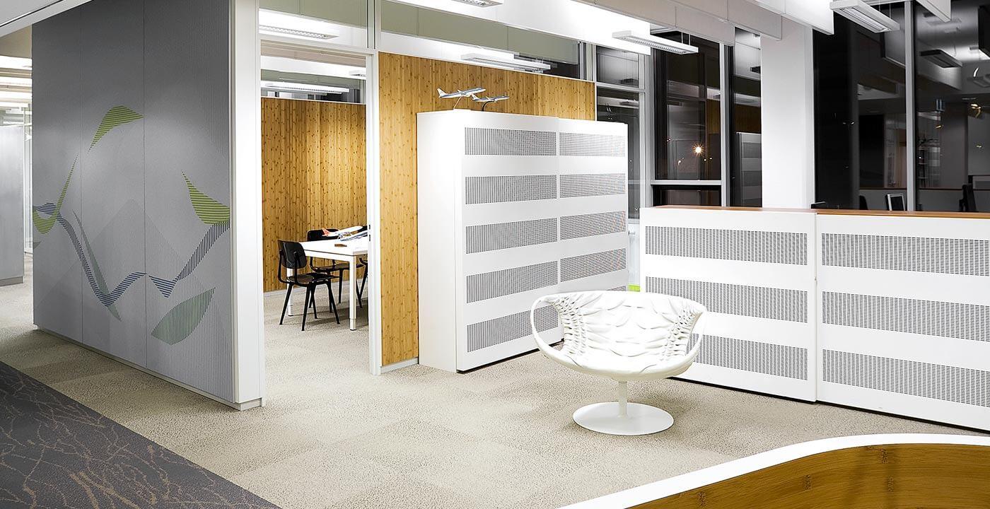 Transavia_office