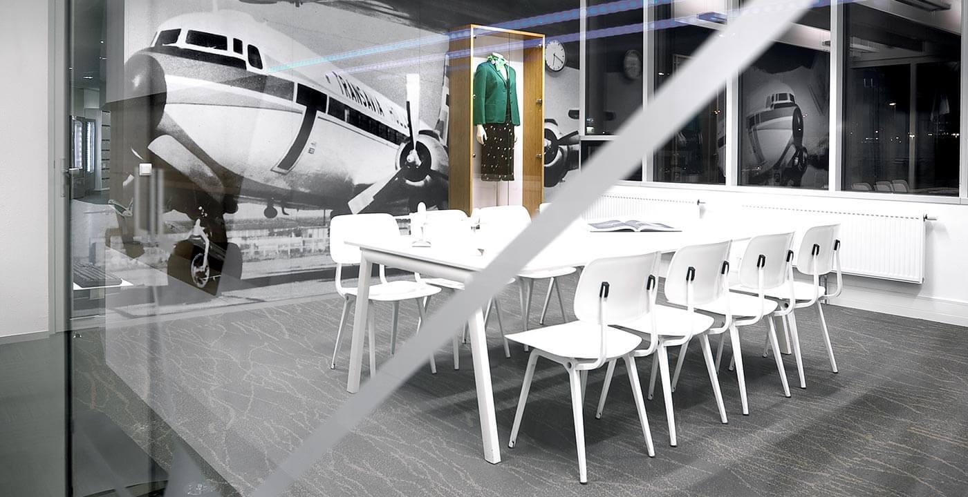 Transavia_office2