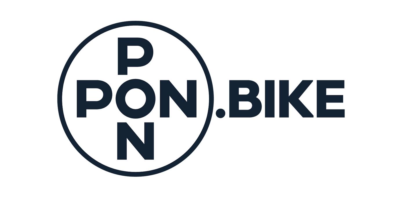 Qua Pon Bike