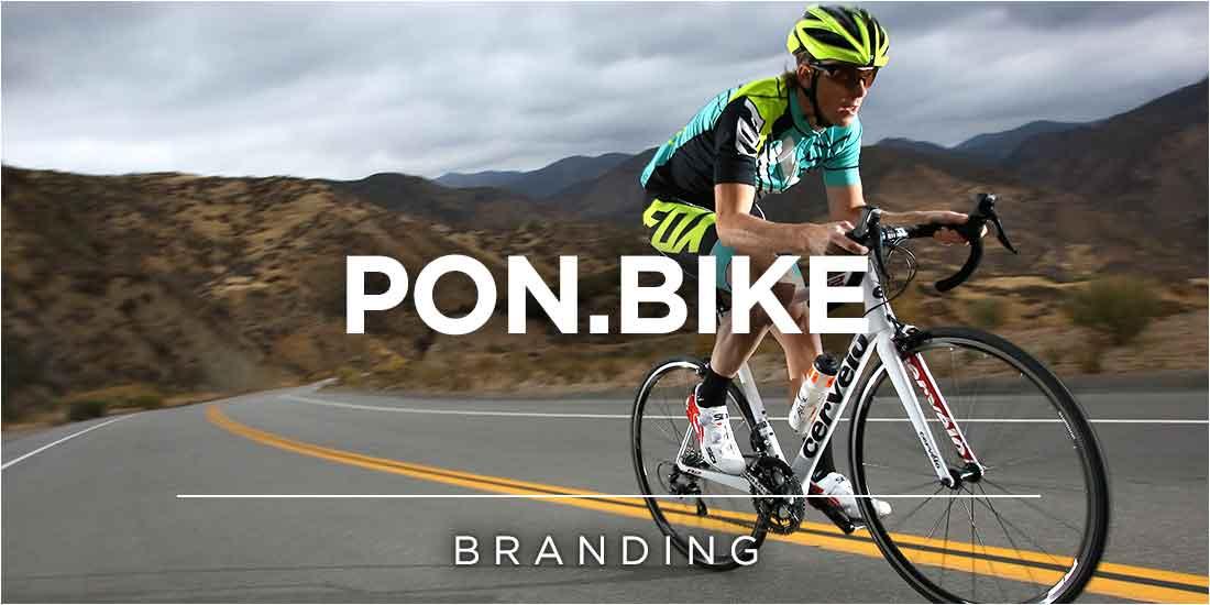 Pon.Bike