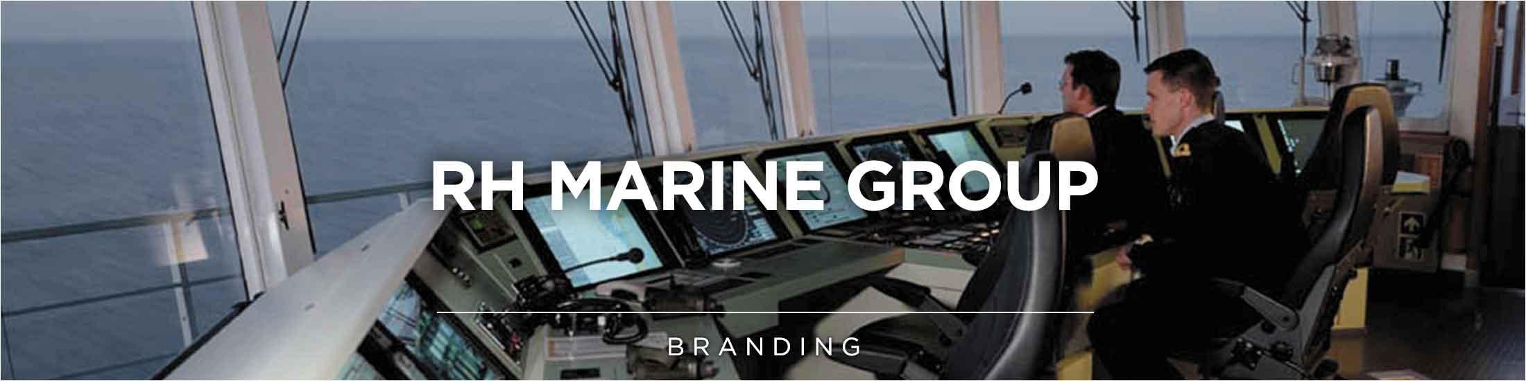 RH Marine