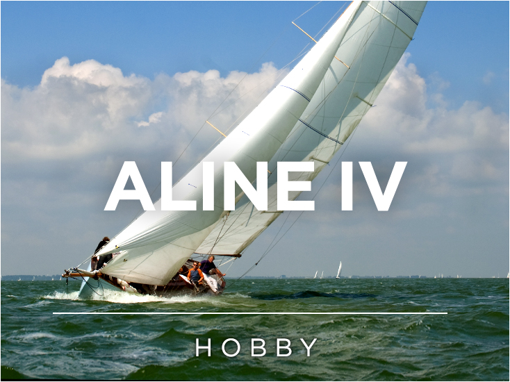 Aline IV
